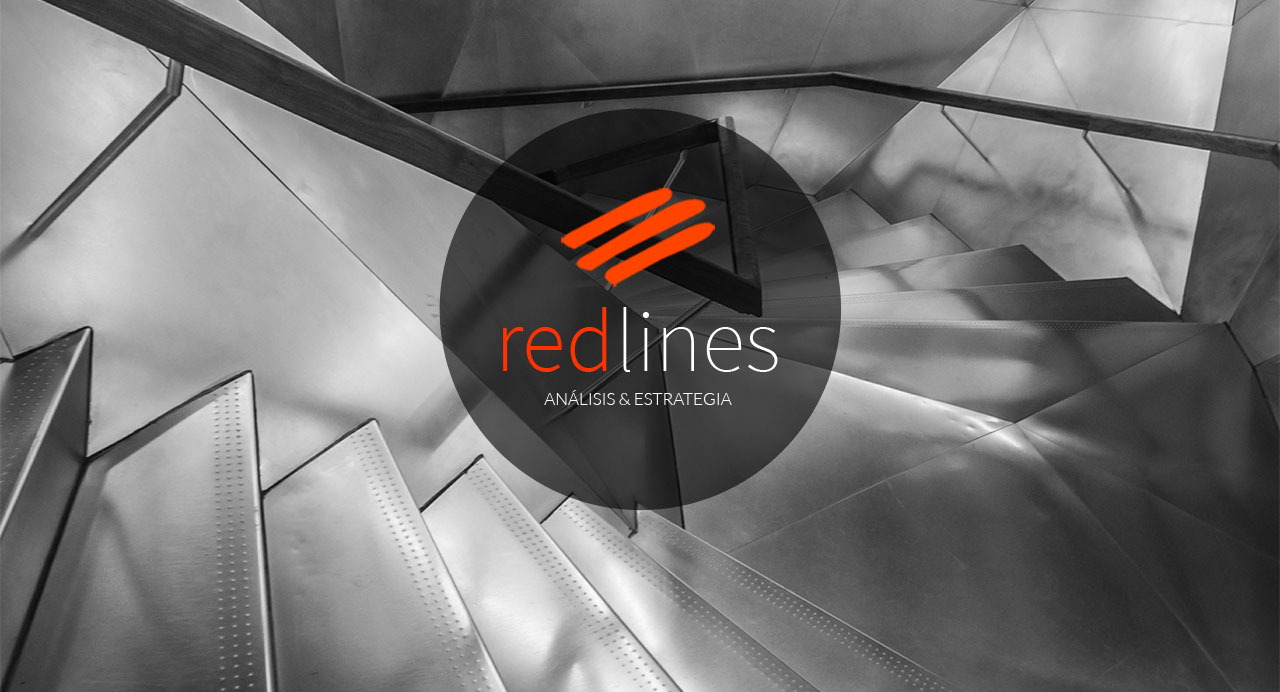 blog-redlines-escaleras