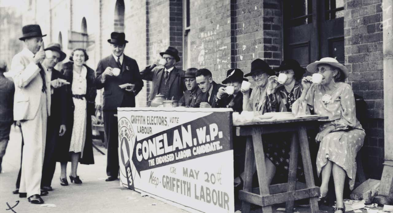 blog-img-labourcamp